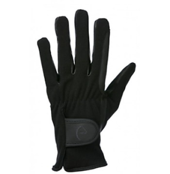 Equi-Theme Filet Gloves