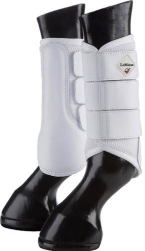 LeMieux Mesh Grafter Boots