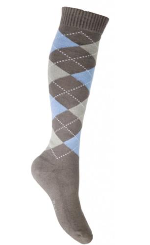 HKM Lemmy Socks
