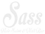 Sass Hair Salon And Nail Bar Hairdressers and nail bar Royal Leamington Spa Warwick