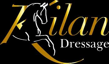 Kilan Dressage Stud dressage horse producer Dressage horses Dressage competition horses