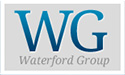 Waterford Group Finance and Asset Management Asset Management Direct Investment