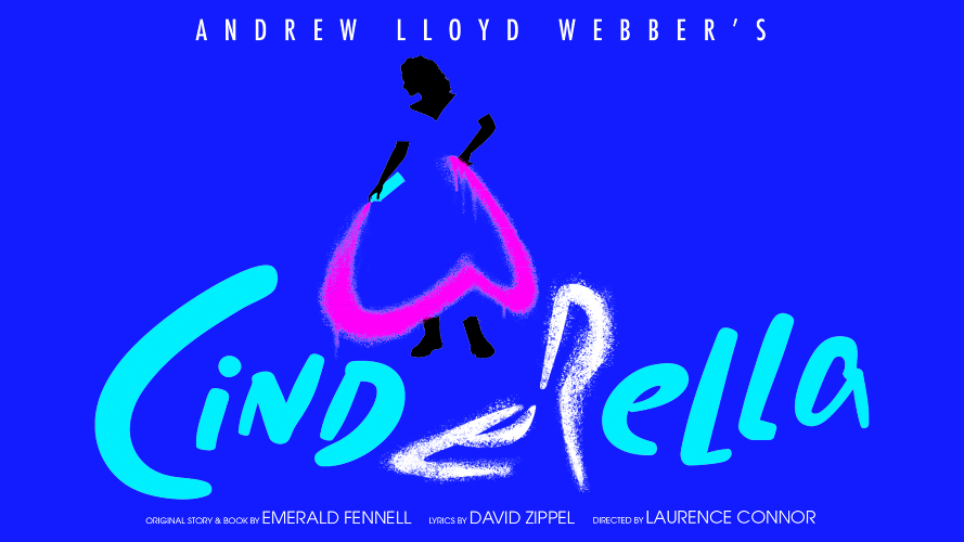 Cinderella opens with social distancing - News The show will open at 50% capacity