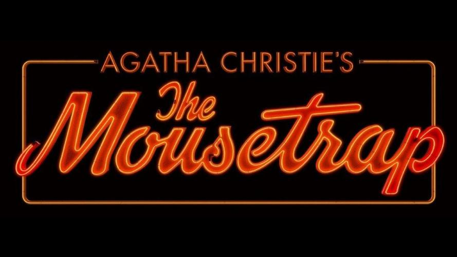 The return of Mousetrap postponed - News Too much uncertainty, Producers said
