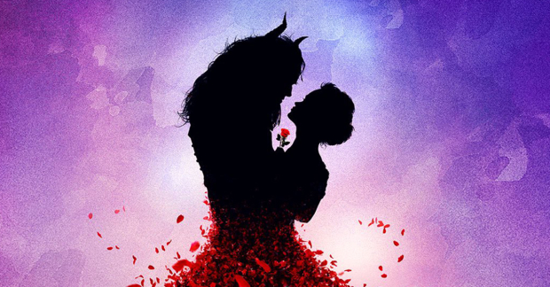 Beauty and the Beast Tour - News The tour will start in May 2021