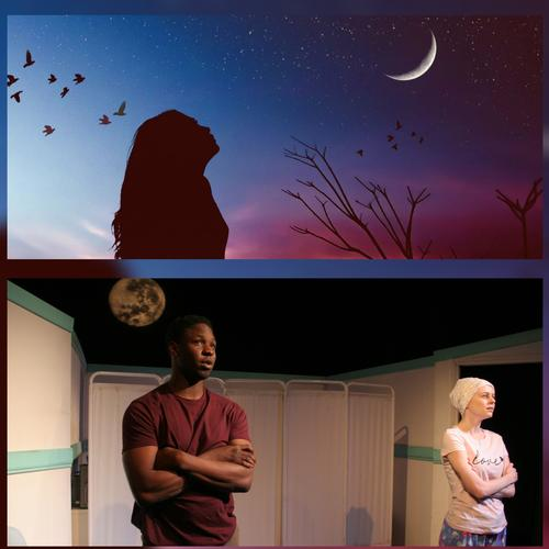 See me for myself - Review - Tabard Theatre Every end can be a beginning