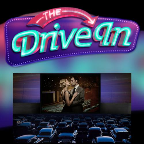 A new Drive-In in London - News All you need to know about iut