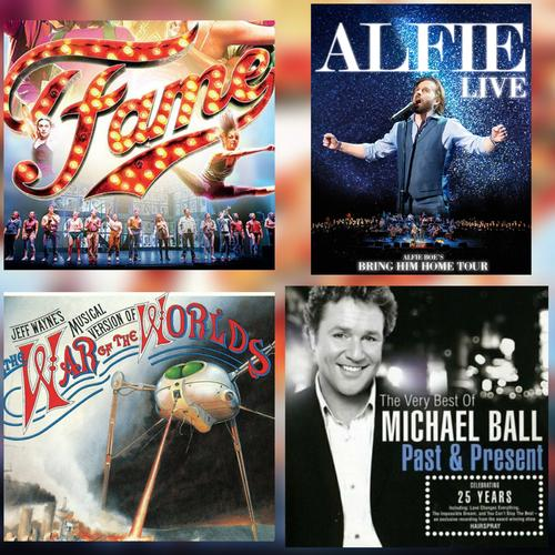 The show must go On comes back with a blast - News Four shows have been announced