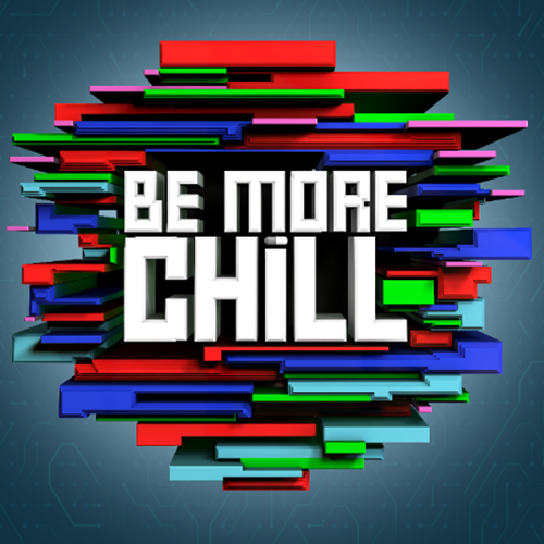 Be More Chill returns - News The show will reopen for a limited run