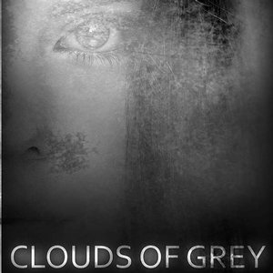 CLOUDS OF GREY – REVIEW – Drayton Arms Theatre A mysterious thriller at the Drayton Arms