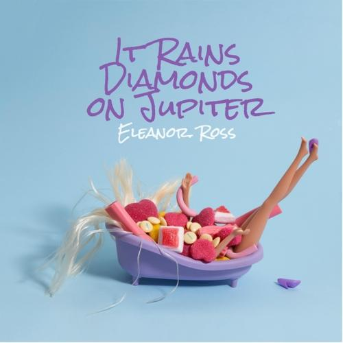 It Rains Diamonds On Jupiter - Review - Drayton Arms Theatre A play based on a true story about a young woman's time in the escort industry