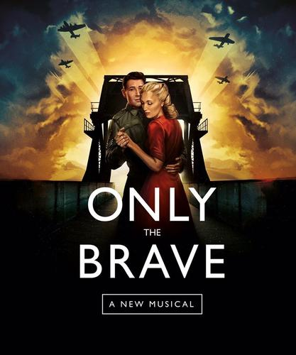 Only the Brave streaming for free - News More theatre to watch from your sofa