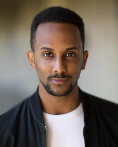 Ahmed Hamad - Interview We fired ten questions to Ahmed, currently in Stay Awake, Jake