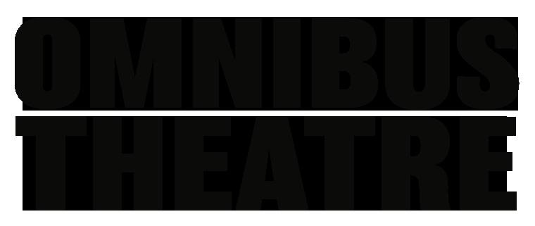 Omnibus Theatre New Season - News The summer season has been announced