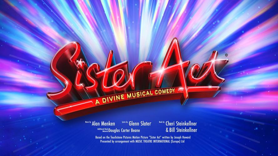 Sister Act postponed - News Whoopi Goldberg is dropping out of the run