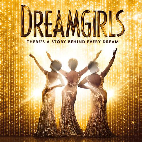 Dreamgirls  UK Tour - News Dates and venues announced