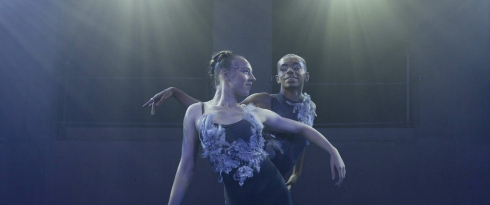 Wait for me - Review A new British musical filmed during lockdown