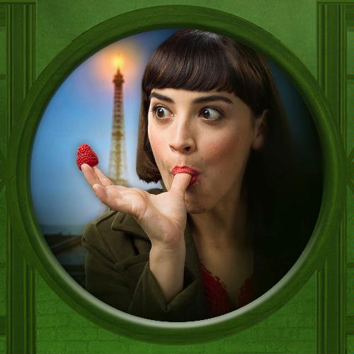 Amelie transfers to the West End - News The show will be back at the Criterion theatre