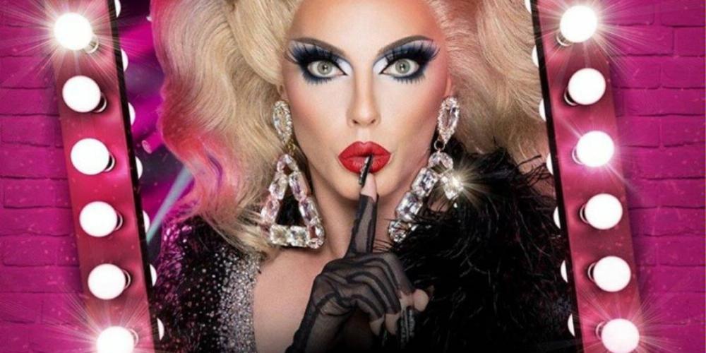 Alyssa, Memoirs Of A Queen! - News London, are you prepared?