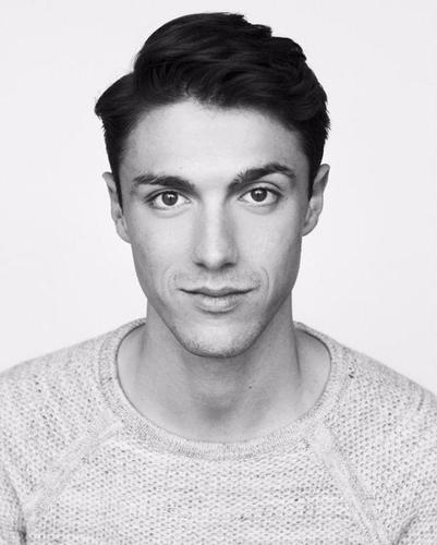 Tom Ratcliffe - Interview We chatted with Tom about his new show, Circa, gay relationships, loneliness and, of course, theatre