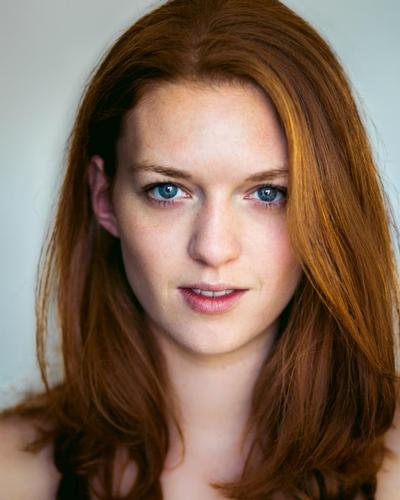 Isobel Eadie - Interview We chat with Isobel about FEEL, theatre and being lonely in London