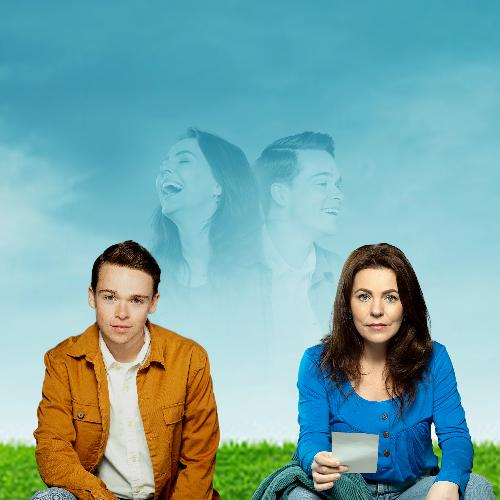 John and Jen musical at Southwark Playhouse  - News Rachel Tucker and Lewis Cornay will star in the show