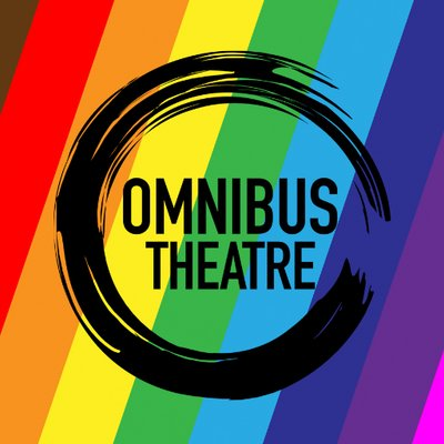 Omnibus Theatre announces New Season - News Curious to know what is going to happen in this theatre in Clapham?