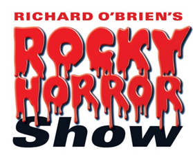 Rocky Horror Show Tour - News The musical extravaganza comes back in 2021