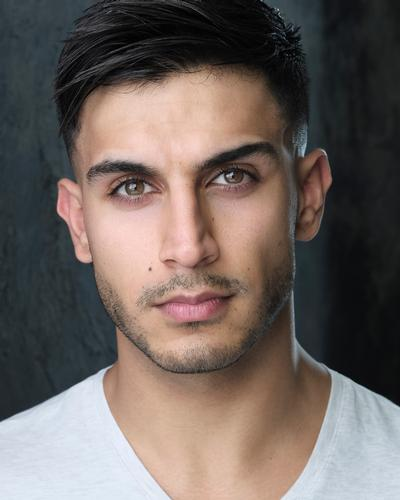 Moe Bar-El - Interview As you know, this blog is and always will be a voice for young and talented actors. Today we get to know better Moe Bar-El and the new play Moormaid, opening soon at Arcola Theatre