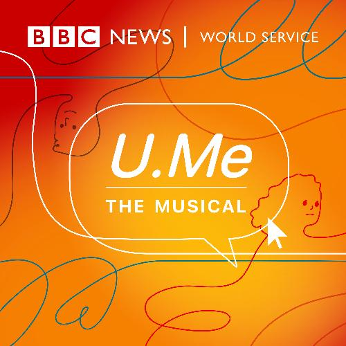 U.Me: The Musical - Review (Online Streaming) Undeniably relatable, U.Me is a universal wishing well