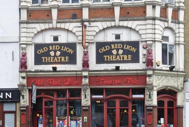 The Old Red Lion  announces new reopening season - News A new post-lockdown season