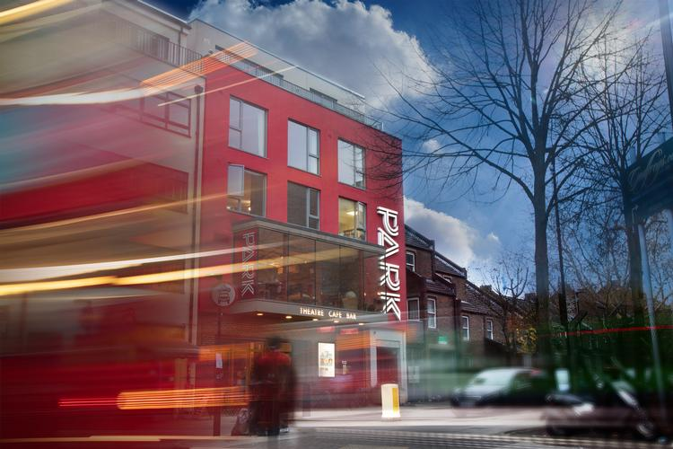 Park Theatre to reopen in January - News The venue is complying with the latest Government and industry COVID-19 guidelines