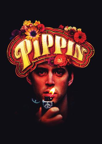 Pippin at Charing Cross Theatre The musical will be revived this summer