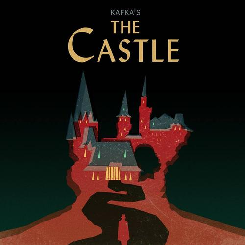 The Castle - Review - Old Dog Theatre Kafka reinvented