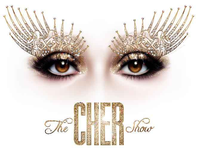 The Cher Show - News A new production of The Cher Show is opening next year