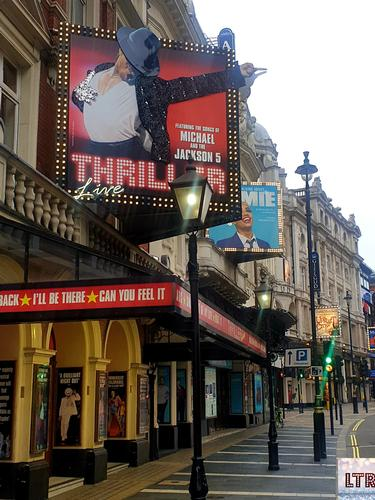 Six West End venues will reopen from October - News The bold move from Nimax Theatre