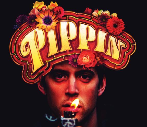 Pippin extends the run - News The show will run until September