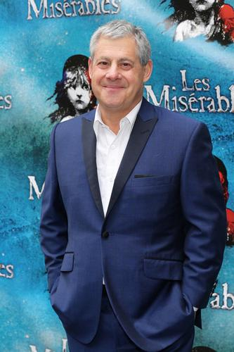 850 redundancies for Cameron Mackintosh as sharp decline in arts jobs confirmed - News Another blow to the West End