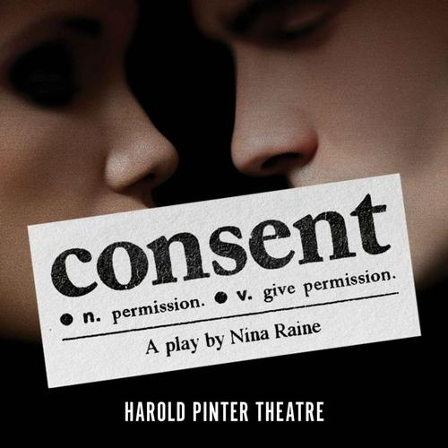 Consent - Review - Harold Pinter Theatre The West End transfer of Nina Raine's play