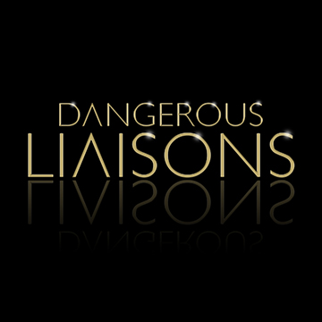 Dangerous Liaisons - Review - Bridewell Theatre Sedos' new take on the classic story of seduction, betrayal and exploitation