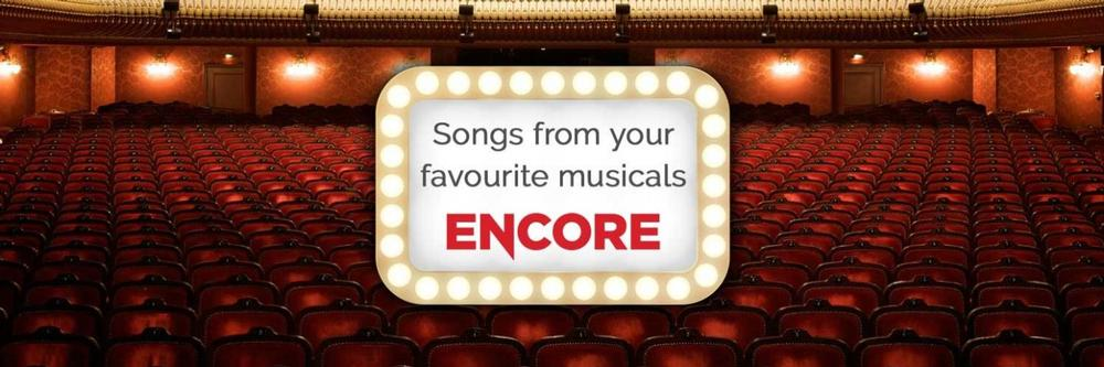 Encore Radio closes - News Goodbye to the musical radio