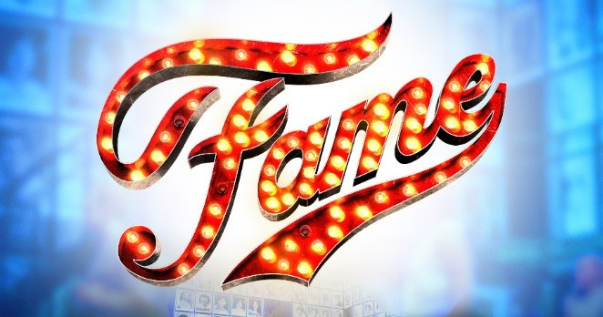 Fame on Broadway HD - News The 30th anniversary production will be streamed on Broadway HD