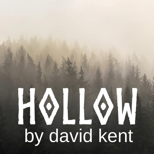Hollow - Review A tale of lost love with a supernatural twist