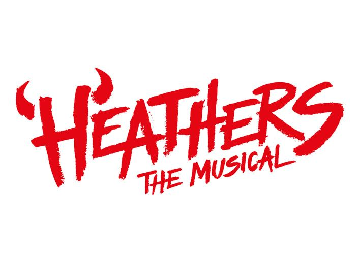 Heathers first dates announced - News Dear Diary, did you hear?
