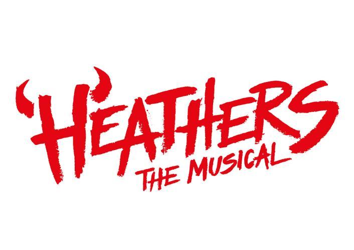 Heathers first dates announced - News Dear Diary, did you hear?