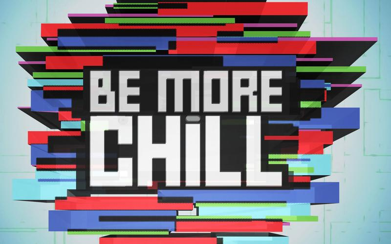 Be More Chill opens in London - News Based on the novel by the acclaimed writer Ned Vizzini