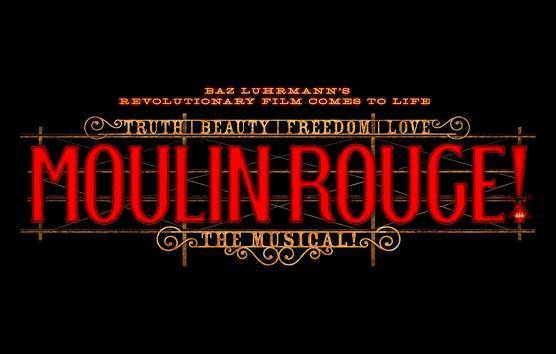 Moulin Rouge opens in the West End - News At the Piccadilly Theatre on March 2021