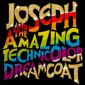 Joseph Special Concert- News More musical theatre streamed for you