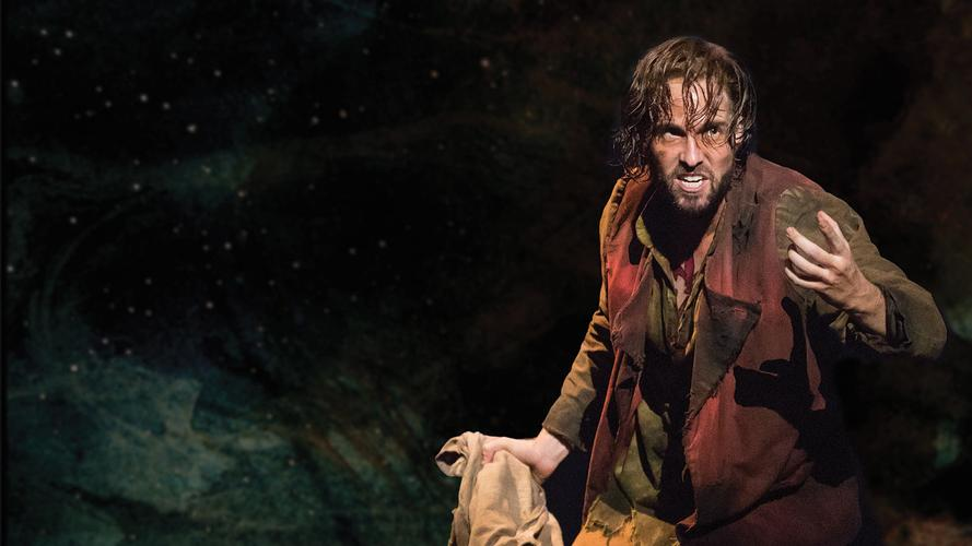 Les Miserables - News  How financially successful is it? And what will happen when the Queen's theatre closes in July?