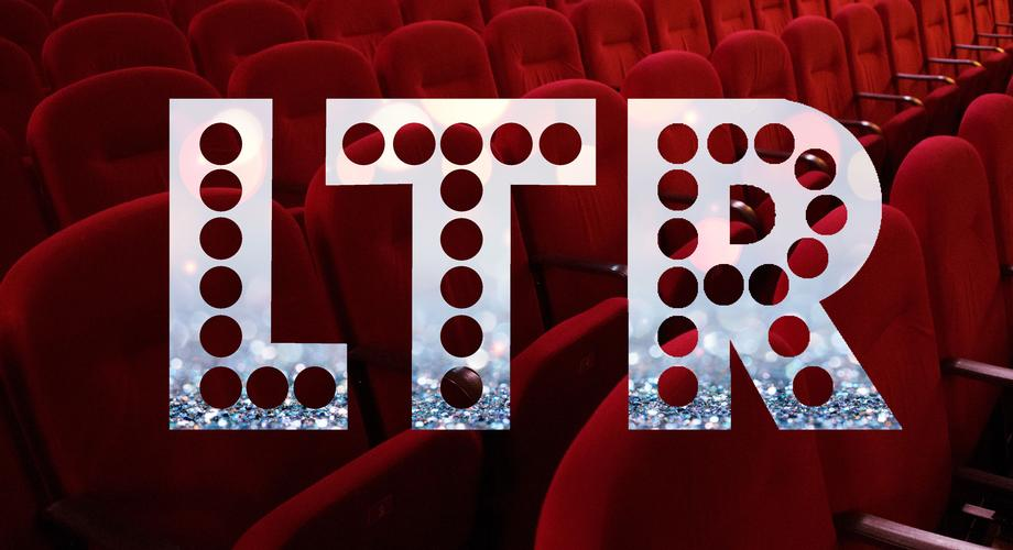 If you end up on this page it means you love theatre like me! These theatre reviews will help you navigate what theatre shows are must see's and what ones might be a miss.